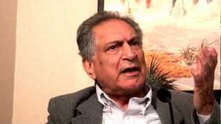 What is Life? | 5 Levels of Consciousness | Ishwar Puri