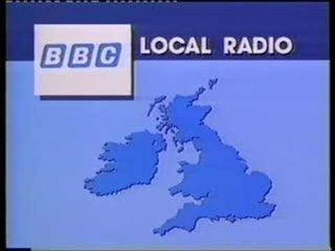 Pirate Radio in the 1980's (8) Sunshine Radio
