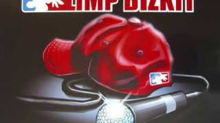 Limp Bizkit - Nookie (The Neptunes Remix)