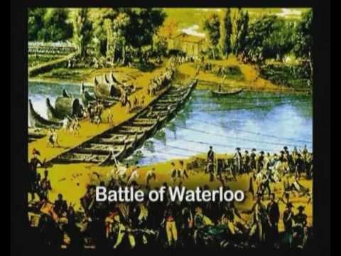 2.Teil Genozid | 2012 1.-3. Weltkrieg nwo | Prof. Dr. Walter Veith | Offenbarung Syrien