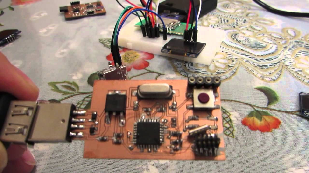 Here comes new variant atsamd e tqfp arduino zero