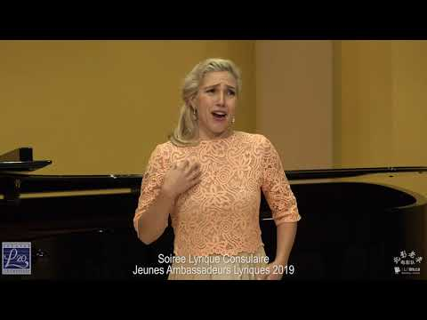sasha-djihanian-soprano---pourquoi-n'ai-je-pas-souffert-autrefois–iolanta--piotr-illitch-tchaïkovsky