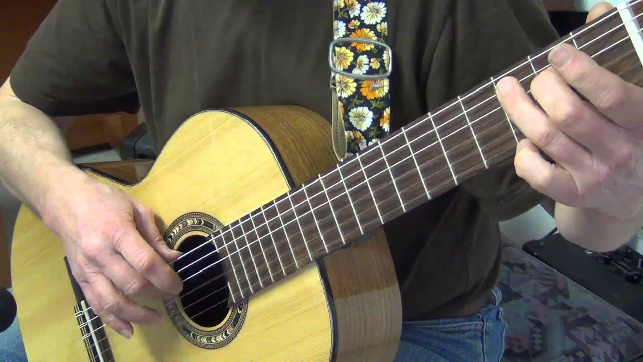 ein vogel wollte hochzeit machen gitarrenakkorde