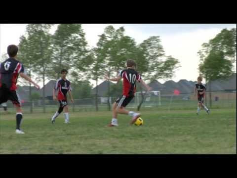 Baton Rouge Soccer Club