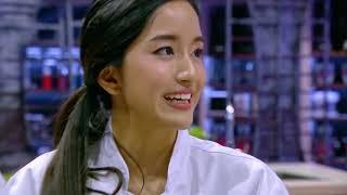 intro-quot-แซ่บอีหลี-เจ้า-quot-เมนูแรกที่เตยได้ใช้ความรู้-ความสามารถด้านอาหารไทยเพื่อหวังเอาชนะในรอบ-final