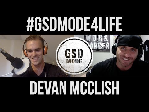 """New Investor Flip 60+ Homes In First 3 Years & Is Only 24 Years Old!"" Devan McClish"