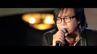 HAMPA (Jazz Version) @Ari_lasso Live @ CITOS, Jakarta