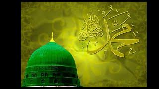 Huzoor Meri to Sari Bahar Ap se Hai By  Owais Raza Qadri Sahab  Beautiful Naat