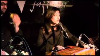 মনের মানুষ (Moner Manush) - SHAPLA SALIQUE - .flv