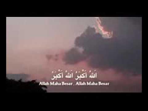 Metal tetap islam ...metal bukan agama tapi hobi