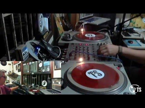 TS2016 0022 DJ Construction