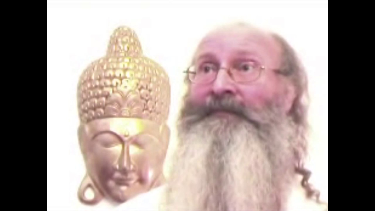 Meditation by Satchidanand Health Yoga Ahimsa Psychic Energy Blockages Patanjali