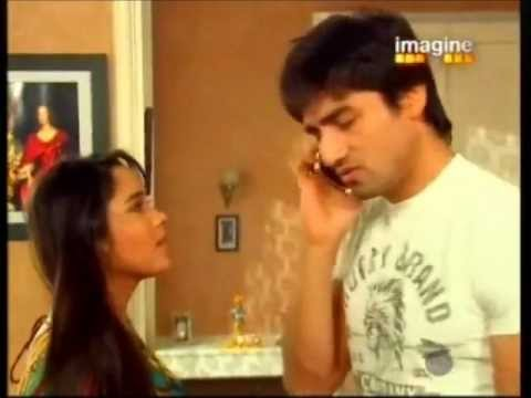 MohUr Scene # 1 : 24th January 2012 *First Morning Together*