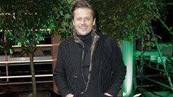 Nach Trennung von Ehefrau: Roman Knižka ist wieder verliebt!  - Fox News