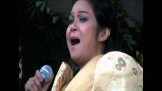 Nora Aunor in Historic Filipinotown