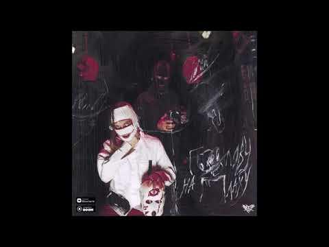 VELIAL SQUAD - Voodoo Doll Feat. АИГЕЛ ( Голову на плаху )