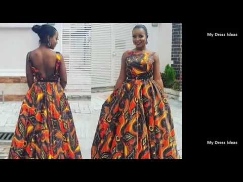 African Best ASO & COLLECTIONS ANKARA CLASSY Collection