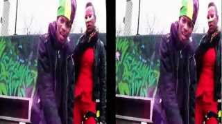 Cv (LNJ) & Beme Mystique - Done Know (Lyrical Warfare) - Official Music Video - March 2013