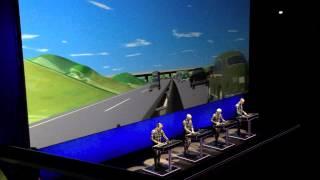Kraftwerk - Copenhagen 2015