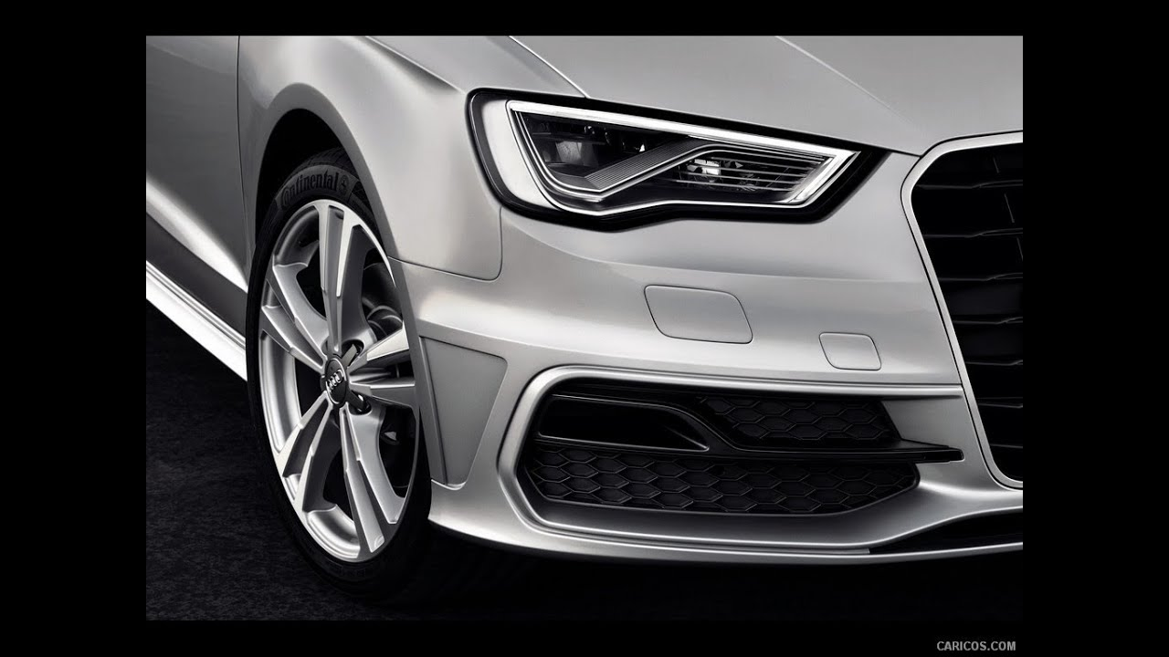 2013 audi a3 sportback s line youtube. Black Bedroom Furniture Sets. Home Design Ideas