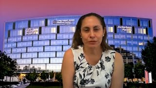 Sequencing targeted therapies in CLL after intolerance versus progression