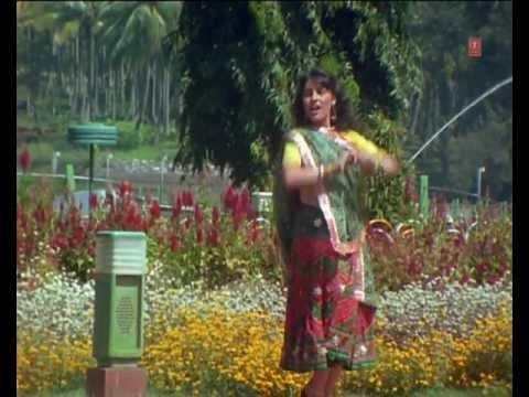 Tumse Hamara Wada Full Song | Jeena Teri Gali Mein | Suraj, Kavita, Tinnu Anand