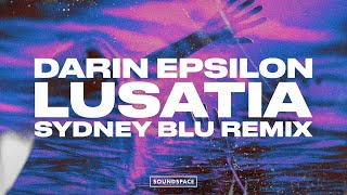 Play Lusatia (Sydney Blu Remix)