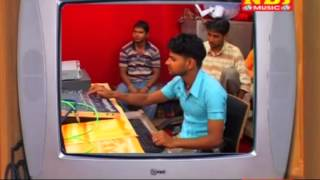 टॉप हरयाणवी सांग   Ye Chore Heera Ke   Hur Pari Jaipur Ki   Fauji Karamveer Jaglan,Minakshi Panchal