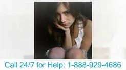 Roswell NM Christian Drug Rehab Center Call: 1-888-929-4686