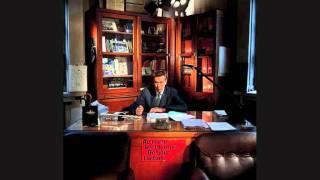 Univers des Sciences-Pierre-Gilles DE GENNES 3 (1/3)