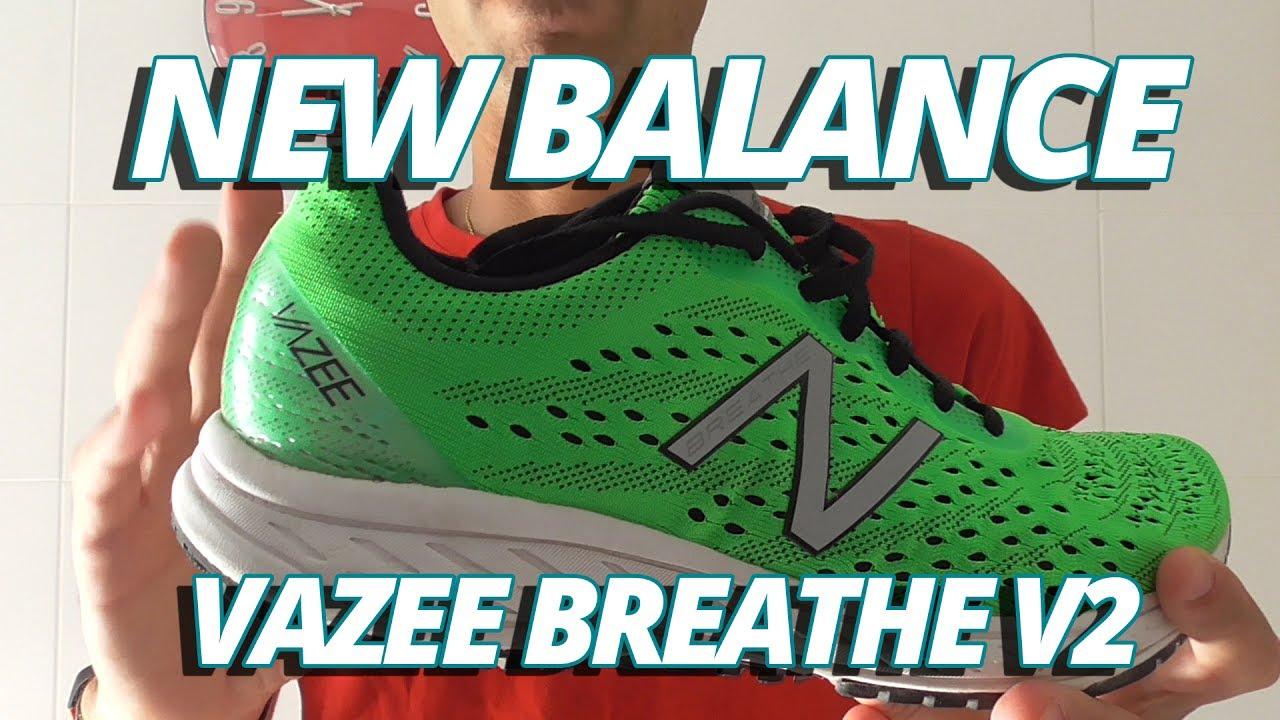 new balance breathe v2