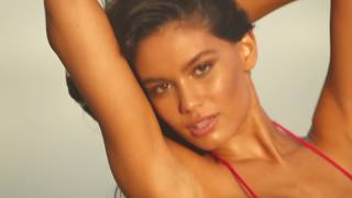 Video Anne de Paula Reveals Even More For Her 2018 Return To SIS | Uncovered | Sports Illustrated Swimsuit download MP3, 3GP, MP4, WEBM, AVI, FLV Mei 2018