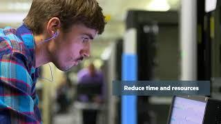 Hewlett Packard Enterprise HPC Software Solutions