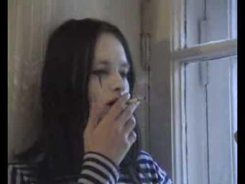 Lacrimosa  - Bresso