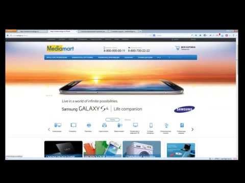 Аспро: Оптимус – универсальный интернет-магазин на 1С-Битрикс