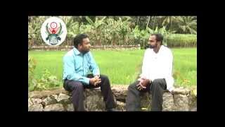 Interview with Shameer Pastor Kollam - By MPFT
