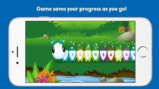 Think & Learn Code-a-pillar™- An interesting Game for kids/Toddlers