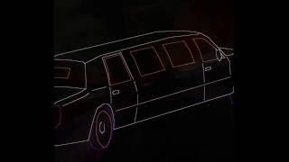 свадебное Лазерное шоу КАЗАХСКАЯ СВАДЬБА  караганда