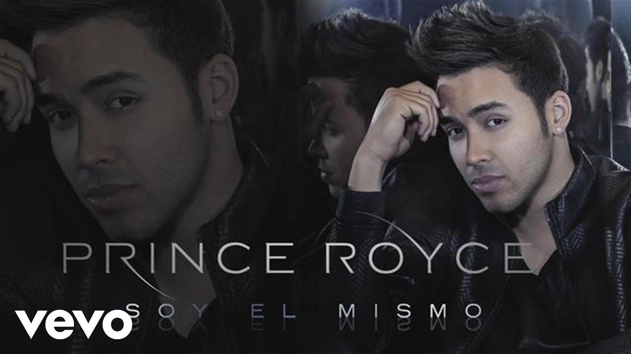 prince-royce-te-regalo-el-mar-audio-princeroycevevo