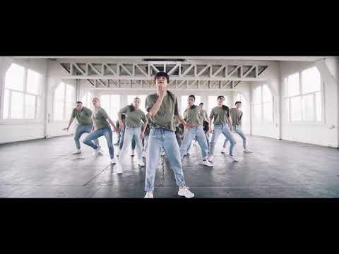 UNRAVEL ME - Sabrina Claudio | Sorah Yang Choreography