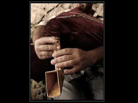 Ağla Yüreğim Ağla (Created By Ugur)
