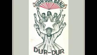 Dur-Dur Band - Dooyo [Somalia]