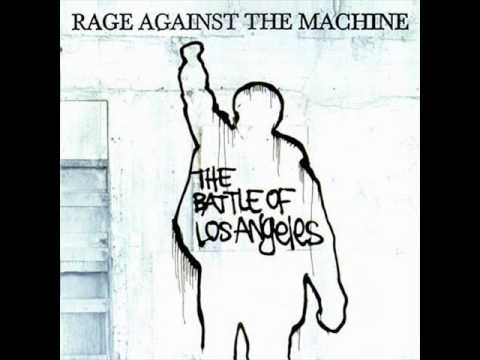 no shelter rage against the machine lyrics
