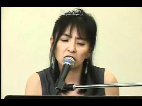 小室みつ子のGet Wild ニコ生 ゲスト:小室哲哉