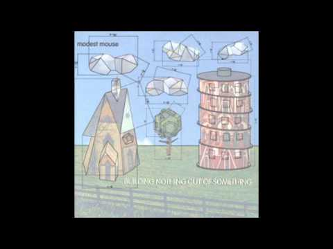 Neverending Math Equation—Modest Mouse