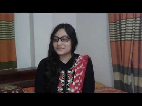 Zara Zara Bahekta Hai | Cover | [heart touching] By Anika
