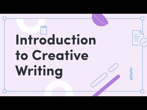 HSC English Exam Paper 1 Section II Creative Writing from YouTube · Duration:  6 minutes 22 seconds  · 680 views · uploaded on 15.04.2014 · uploaded by Chris Tique