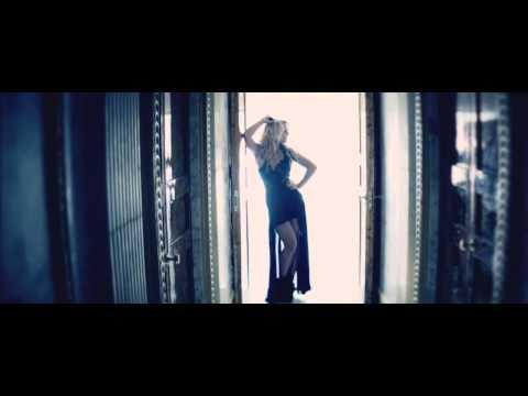 Britney Spears - Criminal (Saxo Remix Video)