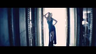 Britney Spears - Criminal (Saxo Remix Video)