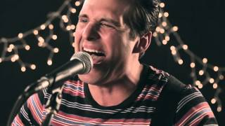 Ke$ha - Die Young (Patrick Lentz acoustic cover) on iTunes